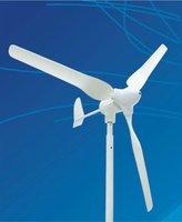 marine southwest small homemade magneti wind power generator