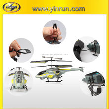 2014 hot rc toys rc airplane model toys helicopter rc manual