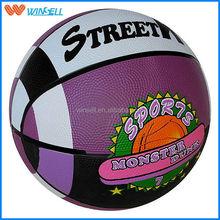 top sale promotional basketball eye protection