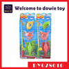 Promotion Gift Classic Kids Plastic Toys Fishing Rods Fishing Game Machine