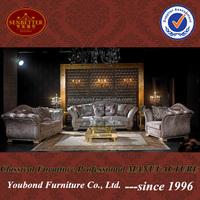 10052 High end Saudi arabic sofa royal home furniture wholesale used Arabia sofa furniture