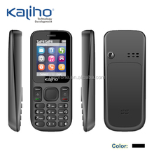 Trustworthy China Dual Sim Dual Standby Mini Feature Phone