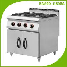 stainless steel gas burner gas stove burner