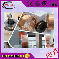 esata to hdmi cable rubber, lighting cable