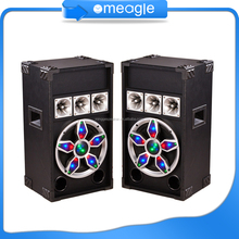 High quality hot sell bluetooth speaker 1 piece