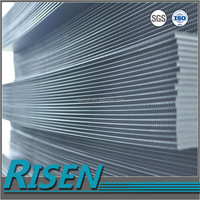 Price of 10mm plastic corflute sheet