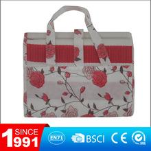 plastic mats/plastic straw mat/sandless beach mat