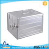 Wholesale large capacity aluminium alloy aircraft containers