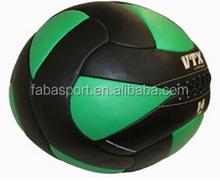 BALL004 High quality Medicine ball