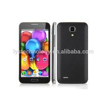 Jiake G910W Android Mobile Phone MTK6572 Dual Core 5.0 Touch Screen Dual Sim Dual Camera 5MP GSM WiFi GPS