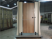 phenolic toilet cubicles