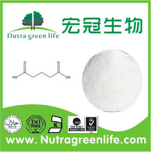 Attractive and reasonable price Alpha-Ketoglutaric acid(AKG) 328-50-7 stock immediately delivery
