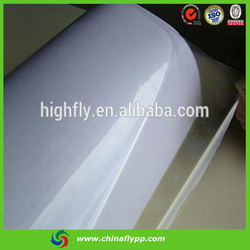glossy 70um cold lamination picture film, cold lamination film plastics materials, cold lamination film pvc rolls