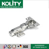 Top Selling Cold Rolled Steel Cabinet Furniture Hydraulic Cylinder Hinge