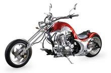racing motorcycle sale