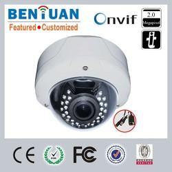 best cmos miniature camera/wireless outdoor video surveillance systems