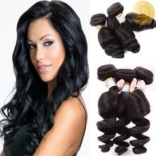 Professional indian human hair virgin raw unprocesse virgin indian hair weaving