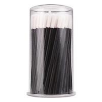 Disposable Lip Gloss Applicator stick wands