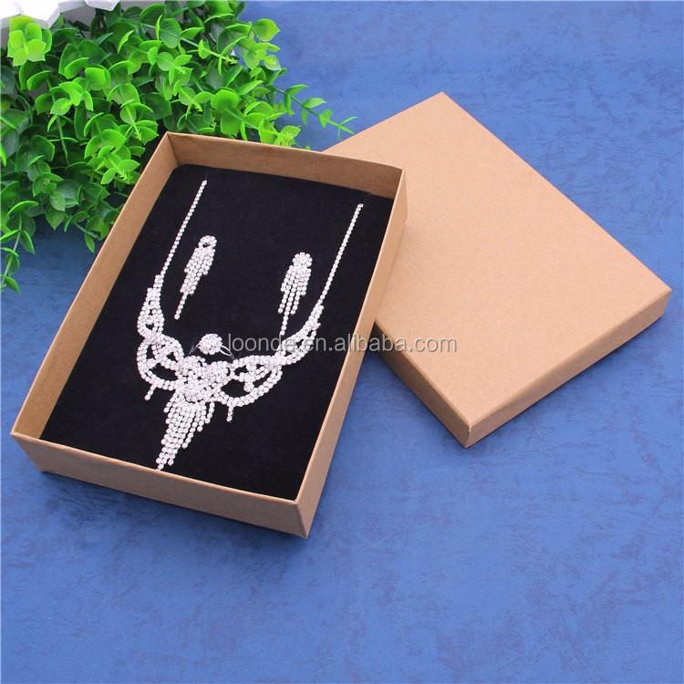 kraft paper jewelry box (5).jpg