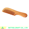 /product-gs/wooden-comb-handmade-wooden-hair-comb-with-short-handle-60234305098.html