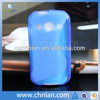 High quality transparent tpu back cover case for samsung galaxy xcover 2 s7710 case