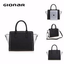 Popular Latest Design Bags Women Handbag Fashion Bag Italian Brand Fashion Bag Fashion Handbag