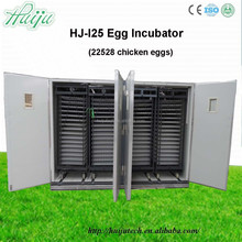 factory supply cheap price 20000 poultry egg incubator for chickens,ducks,goose,turkeys,quails for sale
