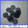 Alibaba China titanium cigarette pipe screens / tobacco pipe screen / cigarette filter wire mesh