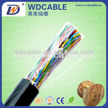 price list of good price cat3 cable