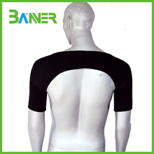 Best Quality compression neoprene Back And Shoulders Support Belt