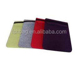 """15.6"""" 15"""" Laptop Computer Sleeve Case Bag Handle & Shoulder Strap laptop bag"""