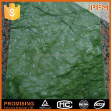 Professional supplier granite dining room table