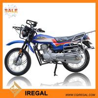 200cc blue cruiser motorcycle