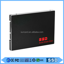 Best selling products 2.5 sata ssd hard drive 1tb with free sample