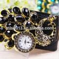 baratos reloj 2014 diseño del reloj