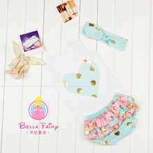 wholesale boutique girl clothing, giggle moon remake outfits, clothing for the newborns