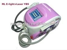 elight machine ipl rf elight laser for salon