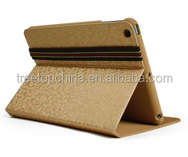 2015 NEW Style Hand Made Strap Wallet Fashion Leather Case