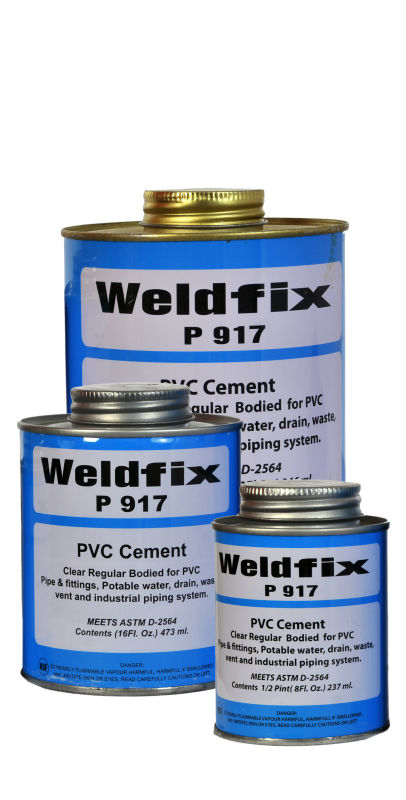 Pvc Solvent Cement : Pvc solvent glue buy contact cement product on