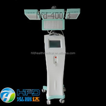 2015 diode laser,Diode Laser Hair Loss Therapy Device for hair loss treatment
