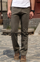 2015 fashion design cargo pants for men