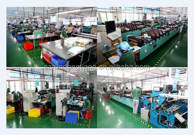 factory photo(1) .jpg