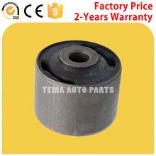 China producto casquillo de acero, acero bujes para HONDA ACCORD 52380-SEA-000