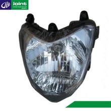 Hot Sale High Quality Motorcycle Headlight for Yamaha Fz16