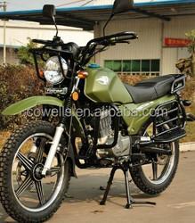 Chinese Cheap Chopper Motorcycle 200cc