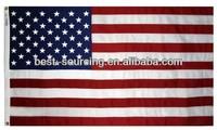 High Quality Cheap Promotion american flag socks