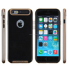 2015 Hot sale Verus case for iPhone 6 protective tpu+pc case
