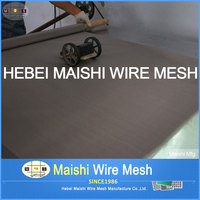 stainless steel square wire mesh,stainless steel wire mesh/mesh sheet