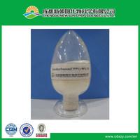 Plant growth regulator Forchlorfenuron / CPPU / KT-30