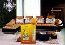 730K# leather sofa spray glue with olily resistant